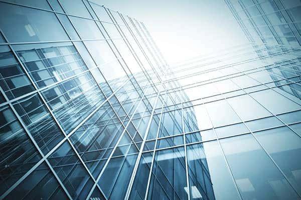 mitigate Large Corporate Businesses