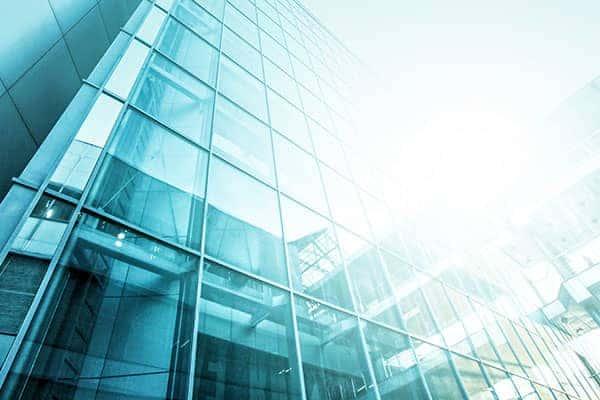 mitigate Small & Medium Enterprises