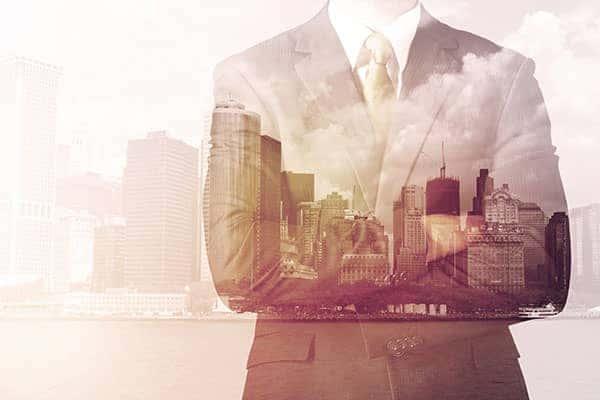 mitigate private client